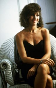 Anne Archer looking gorgeous
